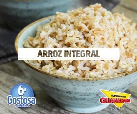 Use vinagre para espantar moscas supermercados guanabara - Como espantar moscas ...